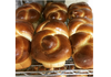 World Renowned Challah Bread