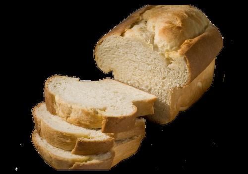 Butter Crust Challah Bread