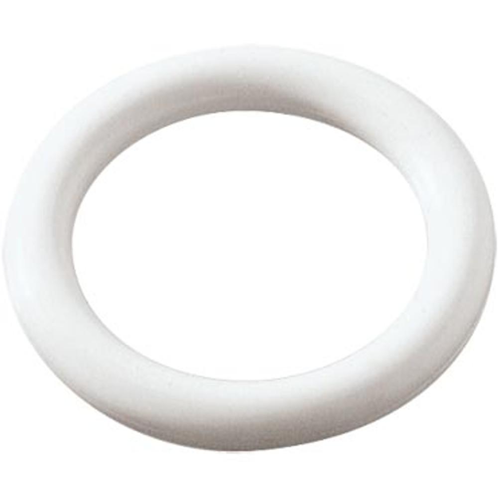 Ronstan Plastic Rings (PNP11 to PNP53E)