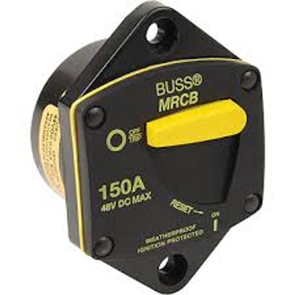 Andersen Circuit Breaker 150 Amp (RA590150)