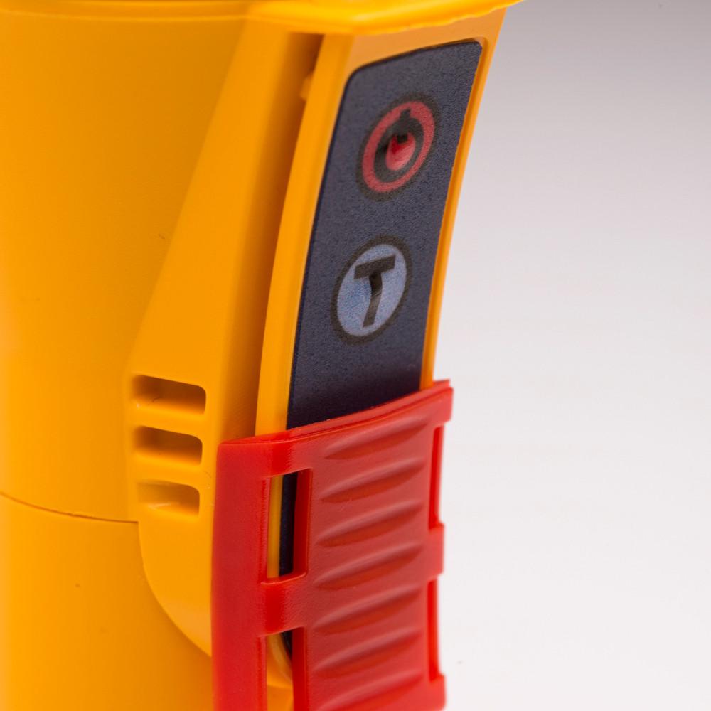 RescueME EDF1 Compact Electronic Distress Flare (EDF1)