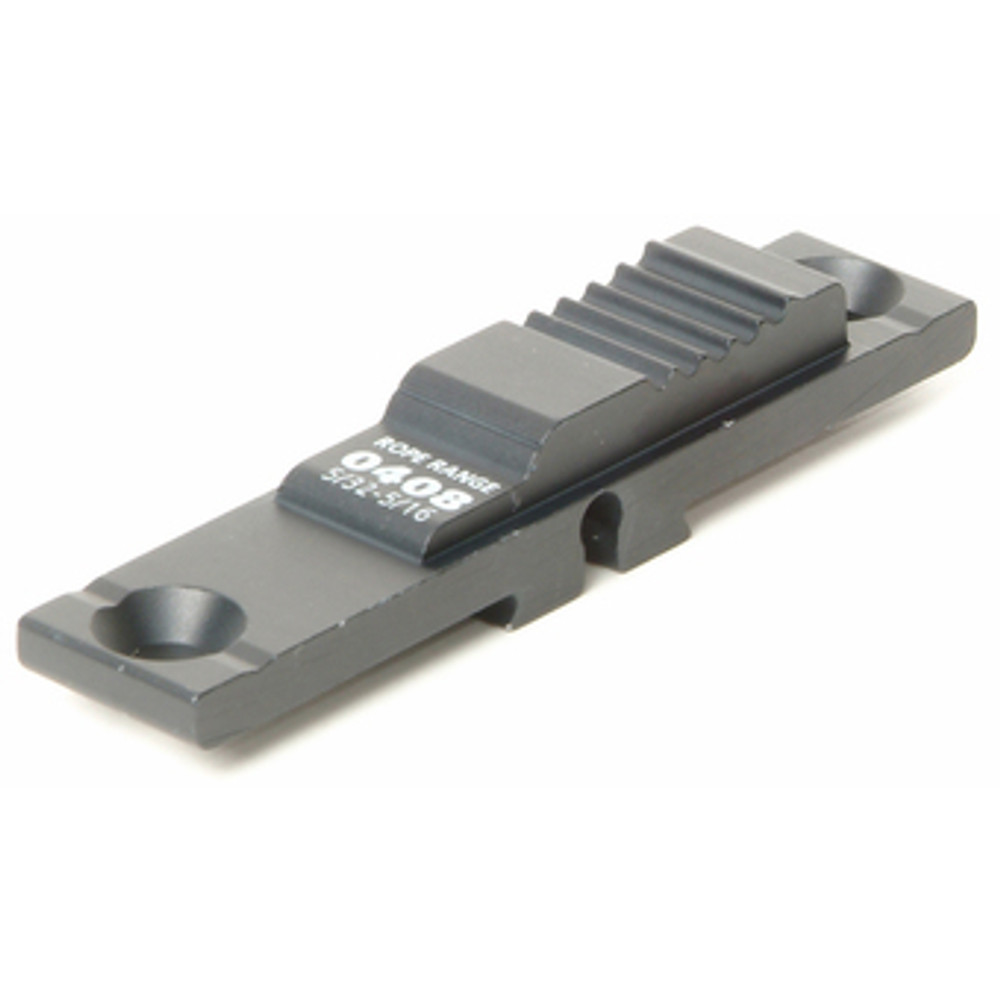 Spinlock XAS & XA Clutches Base Module (4-8mm) (SPXAS-BASE0408)
