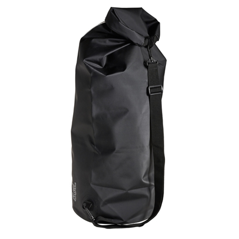RFD Crewsaver Bute Dry Bag 55L - back