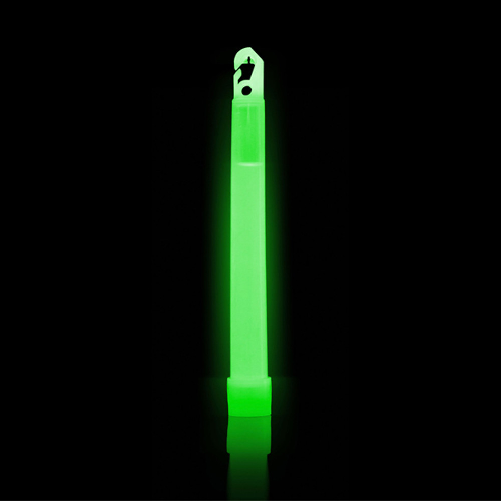 RFD Chemical Light (MCHL01)