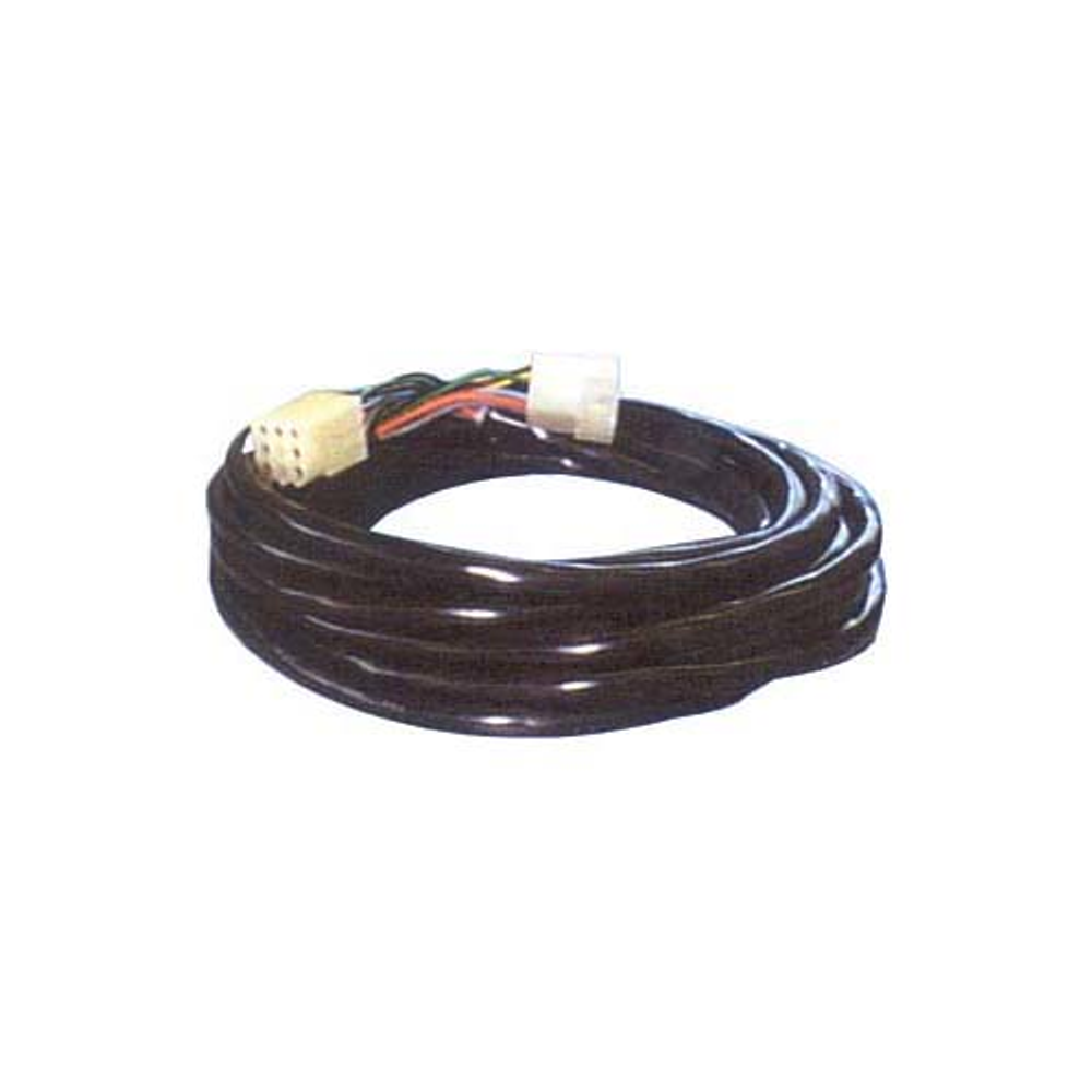 RWB Cable Wiring Assembly ( J61-123 to J61-128)