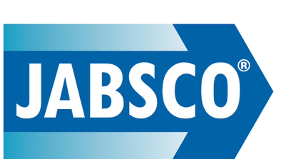 RWB Spare Parts & Service Kits for Jabsco Manual Toilets (J15-208 to J15-234)