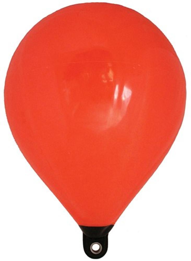 Inflatable Teardrop Float Buoys (RWB1557/RWB1558)