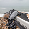 RFD Crewsaver Bute Dry Bag