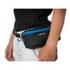 Belt Pack on Belt