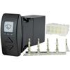AFI Intelligent Wiper Switch Kit (RWB5815)