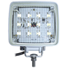 Floodlight 12 x LED 12/24v (RWB6978)