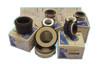 Jabsco Mechanical Seal Kit