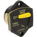 Andersen Circuit Breaker 100 Amp (RA590100)