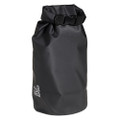 RFD Crewsaver Bute Dry Bag 5L - back