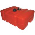 RWB3678 - 45 litre tank, low profile style
