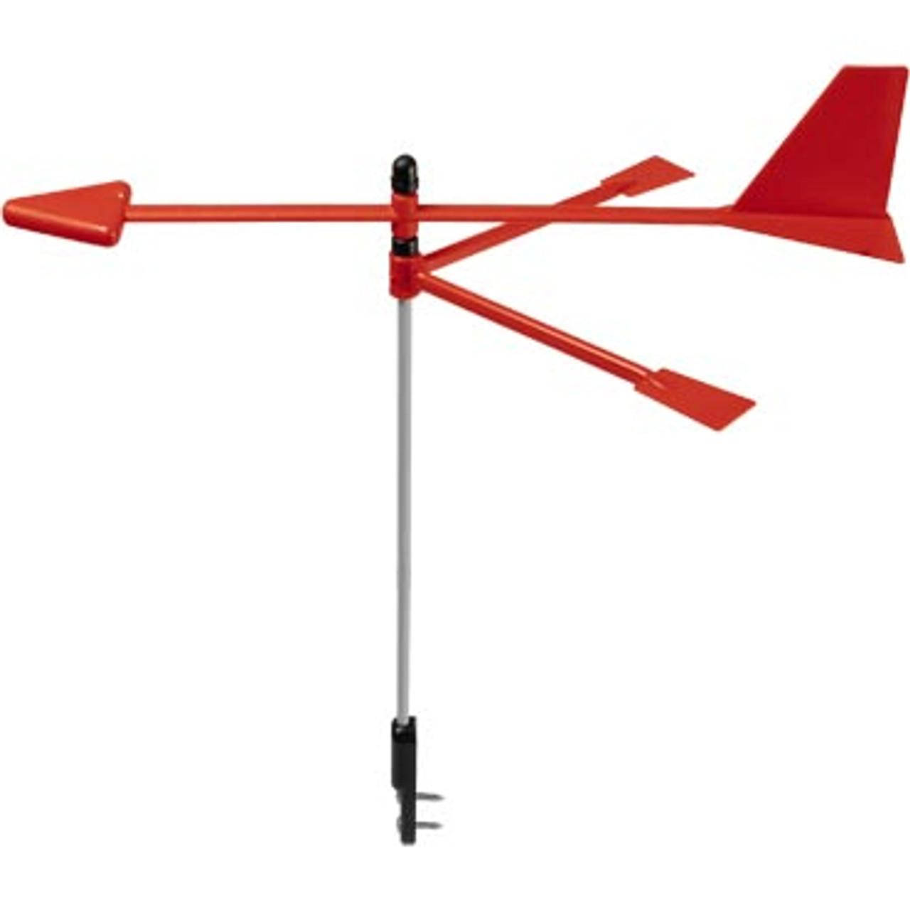 Ronstan Wind Vane, Arrow Style (PNP301)