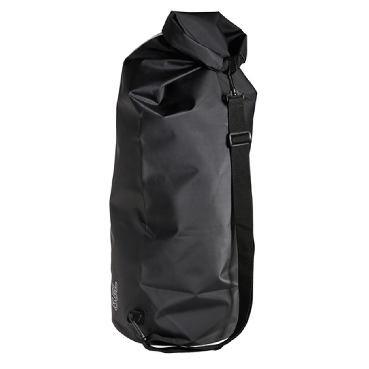 RFD Crewsaver Bute Dry Bag 55L - back