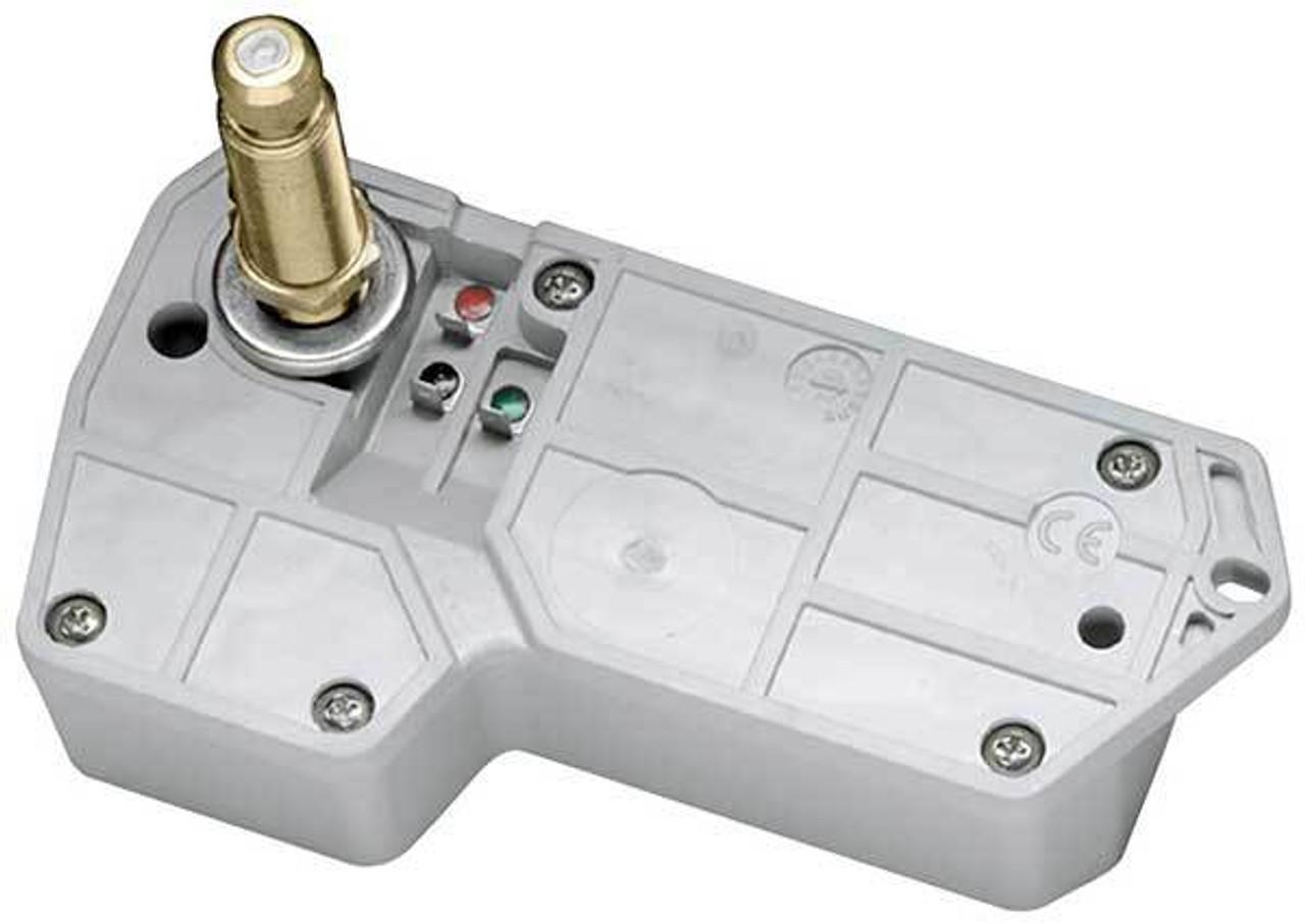 AFI 1000 Heavy Duty Waterproof Wiper Motors (RWB5806/RWB5807)