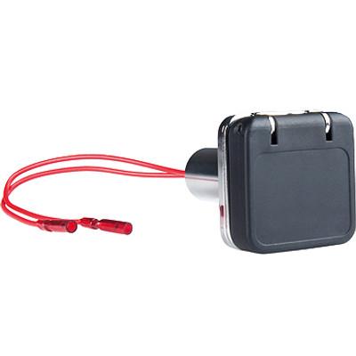 Andersen Push Button, Square, Standard (RA581900)