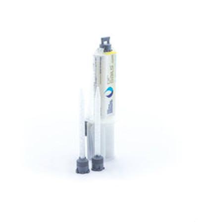 DrSails 25ml Adhesive & Nozzles