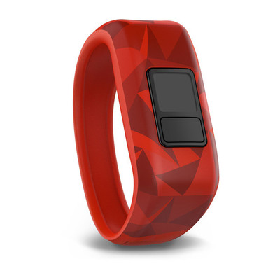 Garmin Accessory Bands for Vívofit Jr