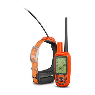 Garmin Astro 430 Dog Tracking System - GPS Handheld/Dog Collar