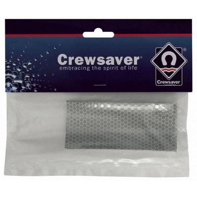 Crewsaver Reflective Tape Kit