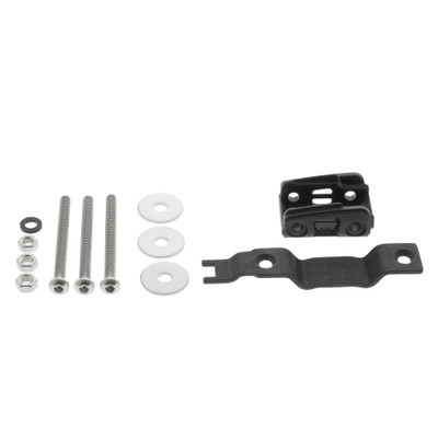 Spinlock XTR Side Mounting Kit