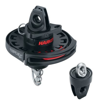 Harken Reflex Top Down Unit 1 Furling System HK7351.10.18M