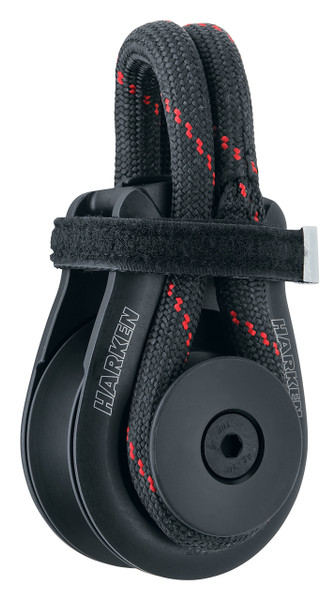 Harken 12T HL Snatch Block