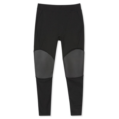 Musto Youth Champ Hydro Pants