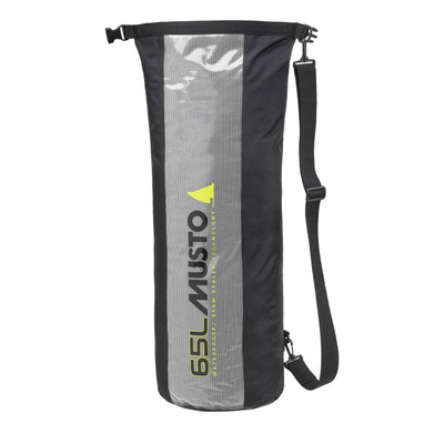 Musto Essential 65L Dry Tube