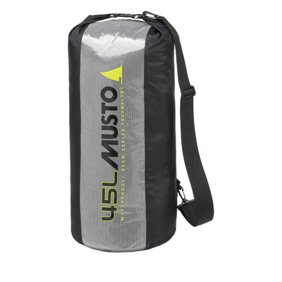 Musto Essential 45L Dry Tube