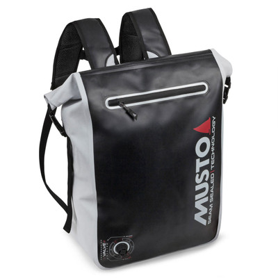 Musto Dynamic 40L Backpack
