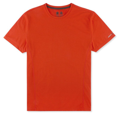 Musto Evolution Short Sleeve T-Shirt