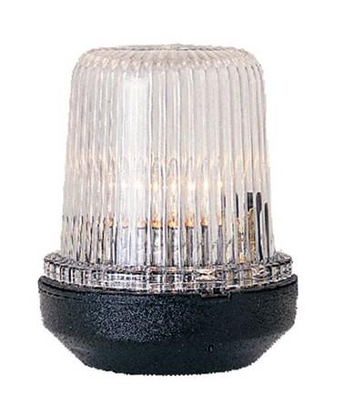 RWB Lalizas Navigation Light LED 12m 360 Clear
