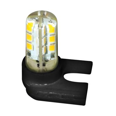 RWB Lalizas Navigation Light LED Spare Bulbs