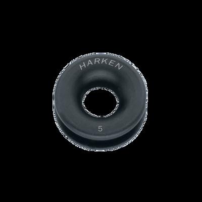 Harken 5mm Lead Ring - Pair (HK3283.PAIR)