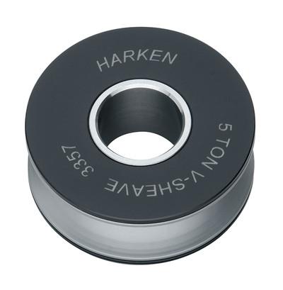 Harken 5T V Sheave (HK3357)