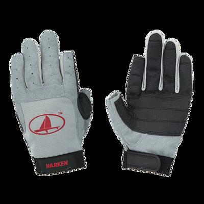 Harken Classic Full Finger Gloves