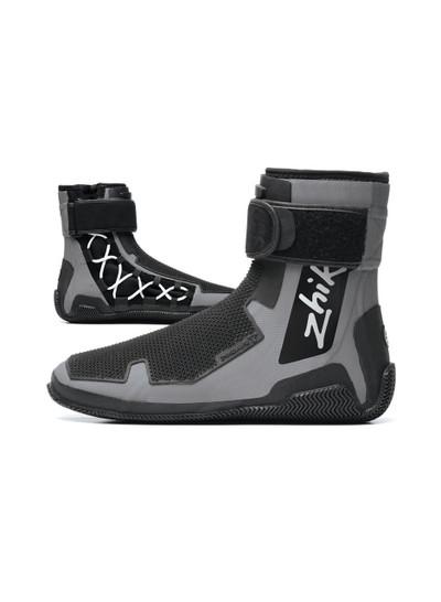 Zhik Boot 360 ZhikGrip II Hiking Boot - Unisex