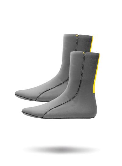 Zhik Superwarm Socks - Unisex