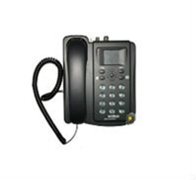 Thuraya Below Deck Unit (BDU) for SF2500