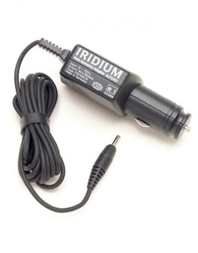 IR-AUTO- 9505A/9555/9575