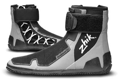 Zhik Boot 560 ZhikGrip II Racing Boot - Unisex