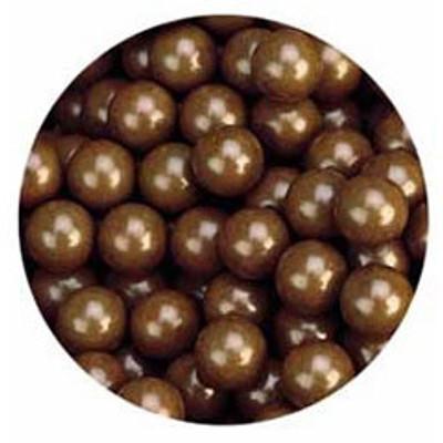 Harken Bag of 20 3/16 Torlon Ball Bearings