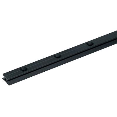 Harken Micro CB Track (1m)