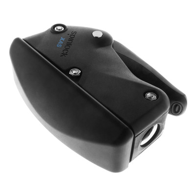 Spinlock XAS Clutch, Lines 6-12mm - Side Mount Port/Starboard