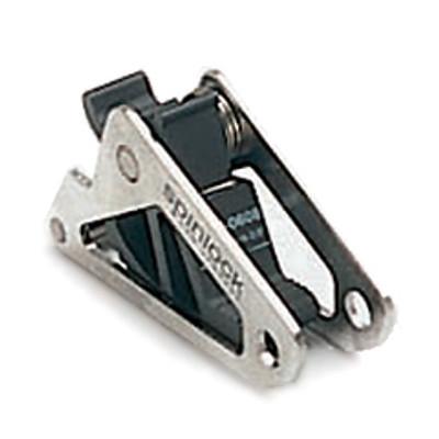 Spinlock Cam Module (8 - 14mm)