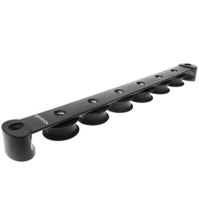 Spinlock 38mm, 6 Sheave Deck Organiser - Standard/Asymmetric